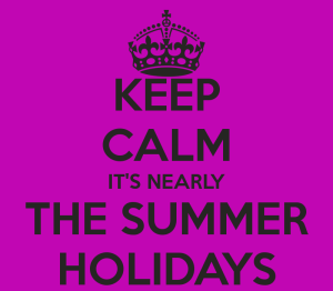keep-calm-it-s-nearly-the-summer-holidays-2